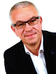 Martin Lahmsen