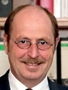 Dirk Lechtermann