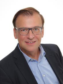 Dirk Lenders
