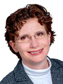 Jana Letkemann