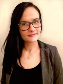 Jana Liebl