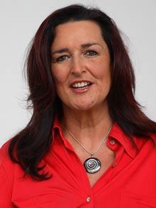 Karin Lörsch