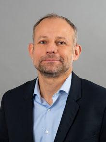 Sven Lohberg
