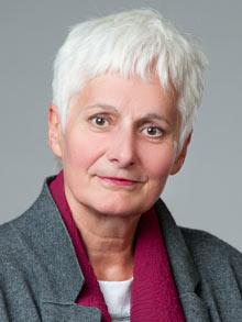 Sabine Lorenz-Schmidt