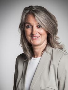 Claudia Lübbert