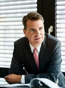 Dr. Dominik Lück
