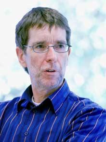 Joachim Lück