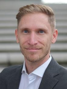 Florian Matzke