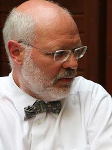 Engelhard Mazanke