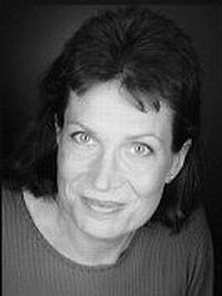 Claudia Mehlhorn