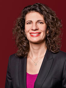 Dr. Jenny Mehlitz