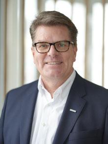 Bernd Mende