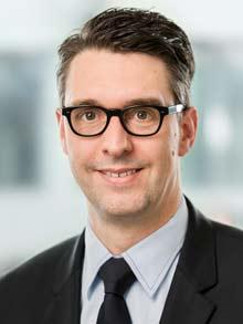 Hans Ulrich Menken