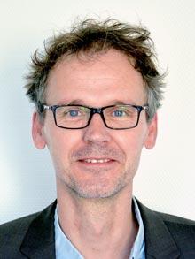 Olaf Meyer-Helfers