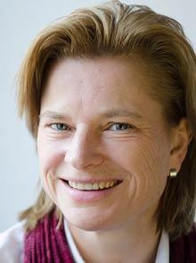Ramona Mietzschke