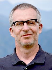 Thomas Mischner