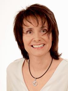 Carmen  Möller