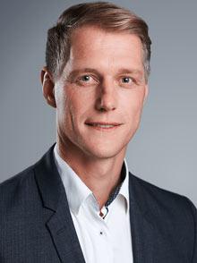 Dr. Christian Müller-Elmau