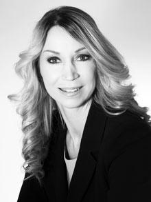 Susanne Müller-Kabisch