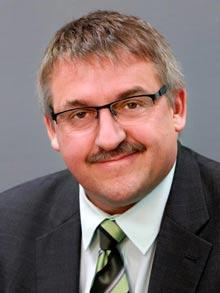 Klaus Napierski