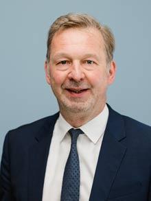 Marc Nellen