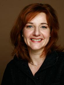 Carmen Niederfahrenhorst