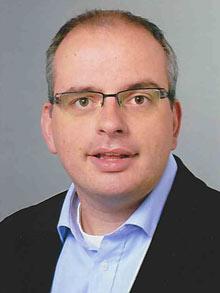 Carsten Nüsken