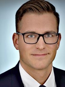 Simon Odenwald