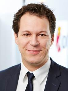 Henning Overkamp