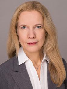 Dr. Sylke Piéch