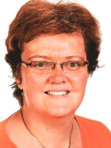 Stefanie Platzer