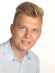 Pascal Preis