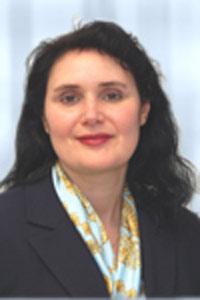 Dr. Ulrike Preißler