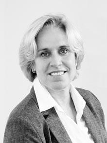 Monika Prell