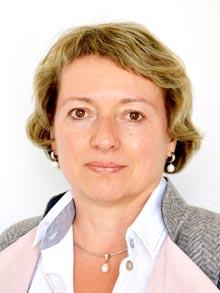 Susanne Proboscht