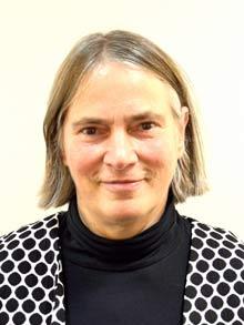 Dr. Susanne Rahner