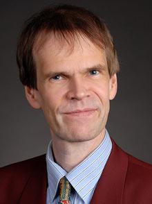 Dr. Rainer Noch