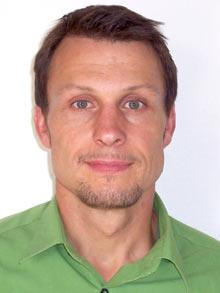 Dirk Reichel