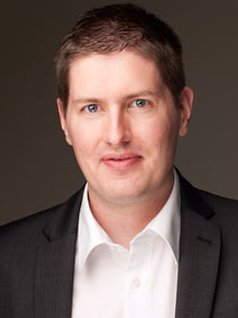 Dr. Philipp Richter