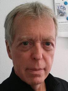 Heino Ringel