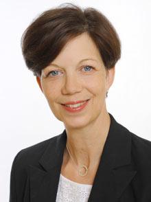 Janine Rink