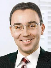 Dr. Marc Röbke