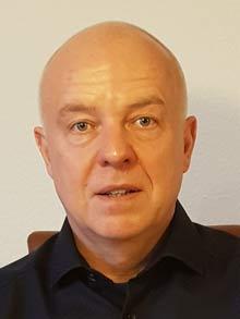 Frank Röder
