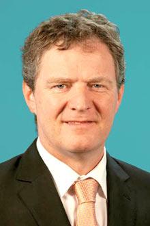 Robert Roller