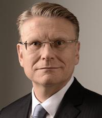 Jan Ruge