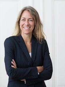 Anneka Ruwolt
