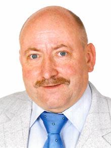 Kurt Schäffner