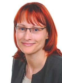 Kathrin Schiersner