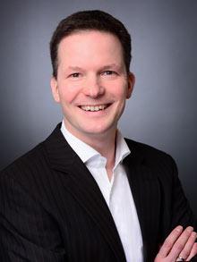 Dr. Stefan Schifferdecker