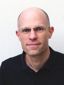Thomas Schiffmann